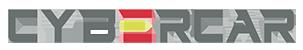 Cybercar Logo